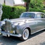 t10_bentley-s2-antica-6_2_158472